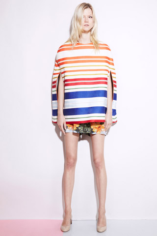 stella_mccartney_resort_2012